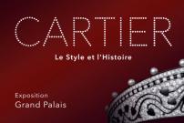 CARTIER-5