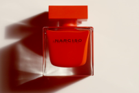 NARCISSO ROUGE